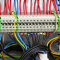 Електрически табла - ремон и монтаж