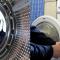 Монтаж и ремонт на перални цени